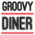 Groovy Diner