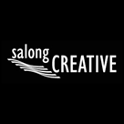 Salong Creative